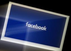 Zuckerberg says Facebooks future lies in virtual metaverse