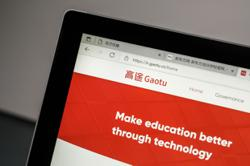 Under siege, China EdTech giants take steps to curb fallout