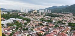 PropertyGuru: More homeowners selling property for cash flow