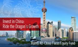 Maybank AM launches All-China Focus Equity Fund