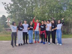 Finland offers grants for Vietnamese high school students