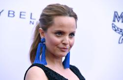 Mena Suvari explains writing about Kevin Spacey in new book