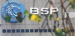 BSP pushes for 'green banking'