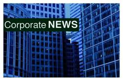 Genetec says EV sector orders lifted Q1 earnings