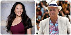Lucy Liu opens up about Bill Murrays inexcusable behaviour