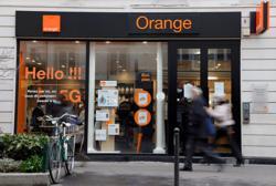 Orange Spain will invest close to 4 billion euros in 2021 despite bruising market
