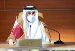 Qatar approves electoral law for first legislative polls