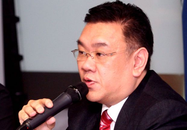 AOB's executive director Alex Ooi explained that AOB's regular inspection programme, which involves active monitoring and engagements with audit firms, helps to identify gaps and rectify weaknesses within audit firms, which in turn promotes high audit quality in Malaysia.
