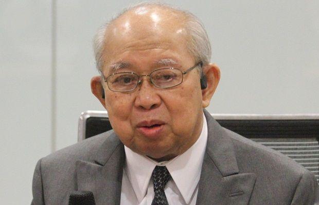 Ku Li mulakan langkah hidupkan kembali 'Umno lama'