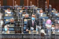 RM3.9bil for vaccine buy