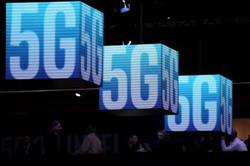Canada's spectrum auction raises record $7.2 billion as firms gear for high-speed internet