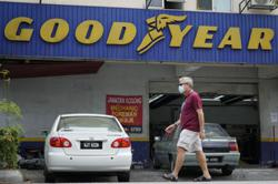 Rights group asks US customs to probe Goodyear Malaysia over labour practices