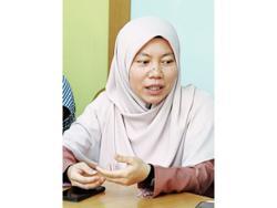 More than 200 at Kajang council urged to get jabs through Selvax programme