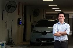 Move to electric vehicles unavoidable, say experts