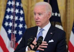 Biden nominates Internet philanthropist Jonathan Eric Kaplan as ambassador to Singapore