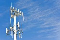 Philippines' PLDT said to weigh US$800mil Telecom towers sale