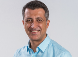 Maxis posts higher service revenue, net profit in 2Q of 2021