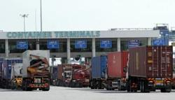 Westports Q2 profit surges amid busy container operations