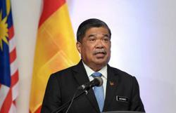 Muhyiddin and Cabinet should step down, says Mat Sabu