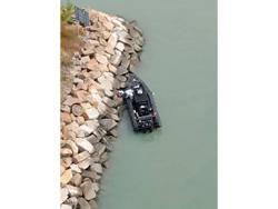 Body of man found floating near Penang Bridge