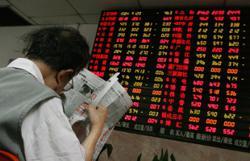 FSMOne eyes more local investors via foreign trading platform