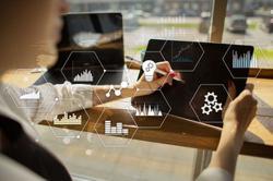 Maxis UsahaWIRA to digitally empower SMEs