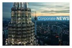 Kerjaya Prospek's order book at RM3.4b with fresh contract from E&O subsidiary
