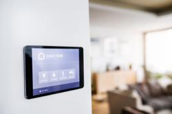 Opinion: Planning for a smart home future