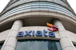Axiata seeks 66% stake in Indonesia's Link Net