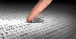 Are we taking zero trust too far in cybersecurity?
