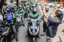 Indonesia reports 41,168 newly-confirmed Covid-19 cases, 1,759 new deaths