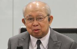 Ku Li: Umno reps should inform lawmakers in private on decision to revoke Emergency Ordinances