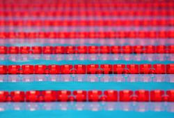 Olympics-Swimming-Mixed Relay to make debut in Tokyo pool