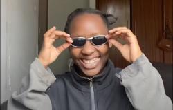 'Professional bragger': the rise of viral Kenyan star Elsa Majimbo