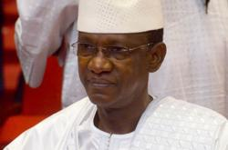 Mali's interim government is mindful of fixed election timeline - PM