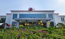 Unisem's earnings jumps 60% in Q2