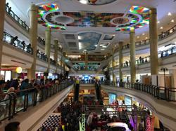 Brunei's overall CPI in May up by 1.1%