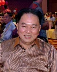Sabah govt should modernise agro-fisheries industry for self-sufficiency, says SUCCC