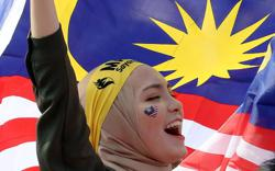 Youth group to hold women-only mock parliament to promote female participation in politics