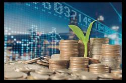 Moody's: Sustainable bonds issuance to top US$850bil