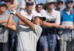 Asia-Pacific tournament set for Dubai