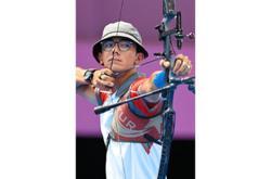 Gazoz wins first gold for Turkey in Tokyo