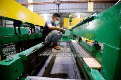 Revitalising key sectors
