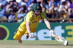 Cricket-Former captain Bailey replaces Hohns as Australia's chief selector