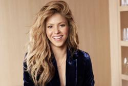 Singer Shakira to face trial for tax fraud in Spain