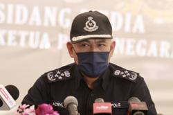 Over 20 police reports over #Lawan rally, 29 to be called in for statements, says IGP