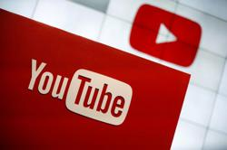 Sky News Australia says suspended from YouTube for one week