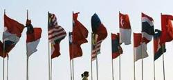 After months of failed talks, Asean under pressure to appoint envoy