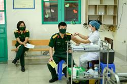 Vietnam to extend lockdown throughout southern region as Covid-19 cases soar