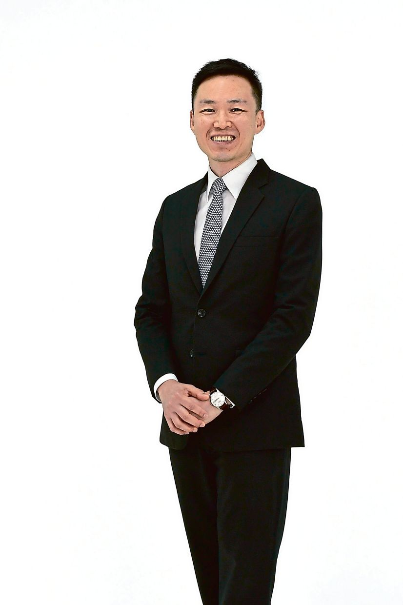 Citing a cautionary tone, OCBC Bank economist Wellian Wiranto said there is still very little visibility on the investment outlook at this point due to the double whammy presented by the Covid-19 resurgence and the unsettled political environment.